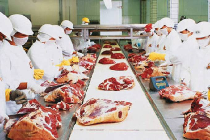 Ministério da Agricultura cria selo de integridade para empresas