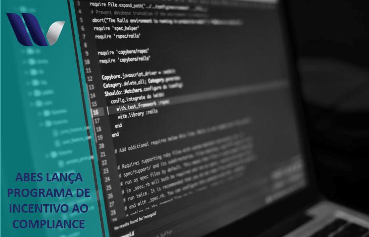 """Associação Brasileira das Empresas de Software dá o pontapé inicial para o programa """"Uma Empresa Ética"""""""