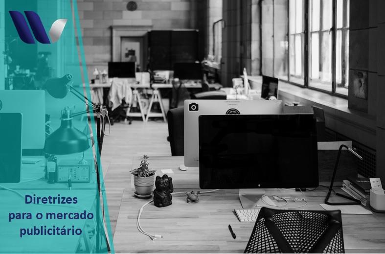 Associação Brasileira de Agências de Publicidade (ABAP) lança diretrizes de compliance para o mercado publicitário