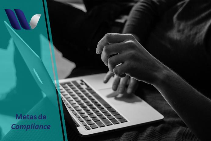 Metas relacionadas ao Compliance começam a influenciar gratificações de grandes executivos e de colaboradores das empresas