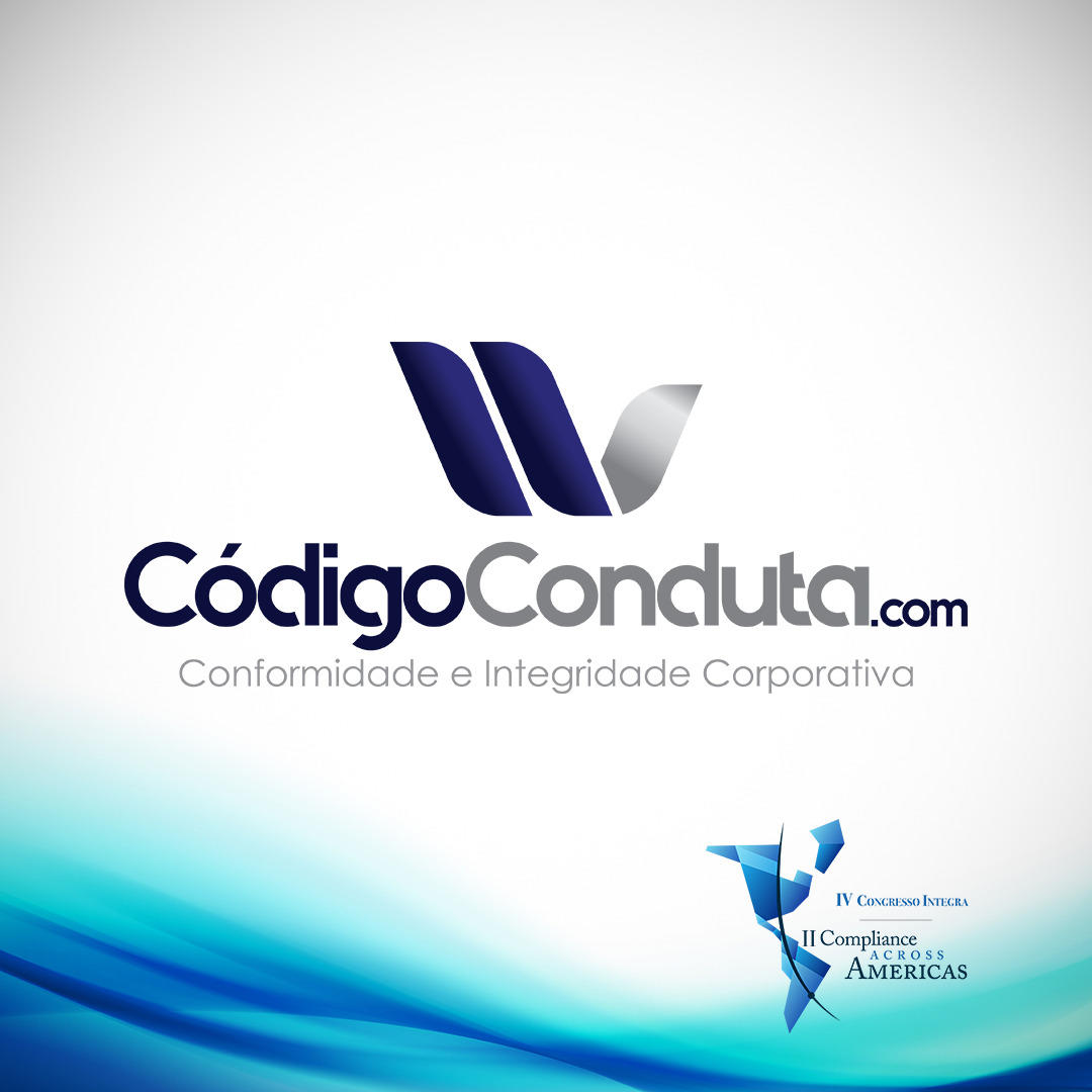 CódigoConduta é apoiadora do Compliance Across Americas