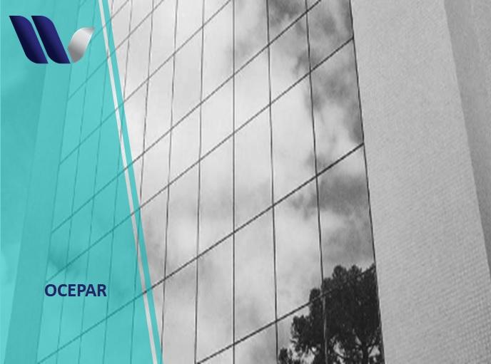 Programa de Compliance OCEPAR