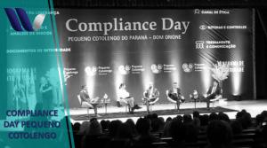 Compliance Day Pequeno Cotolengo
