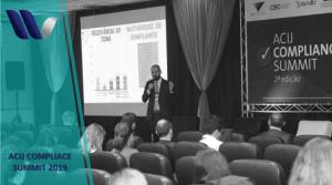 ACIJ Compliance Summit
