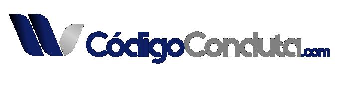 Código Conduta | Conformidade e Integridade Corporativa