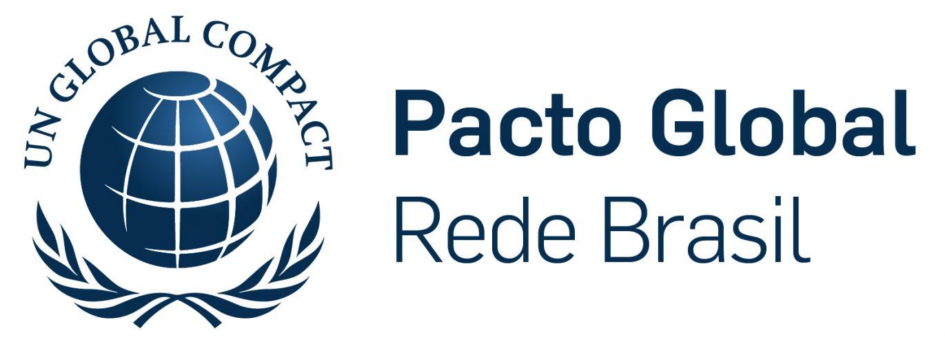 Brazil_logotype_translation
