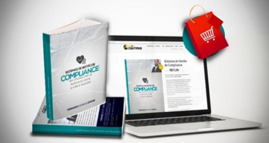Sistemas de Gestão de Compliance